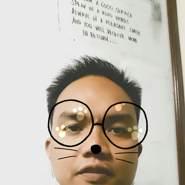ronieb828094's profile photo
