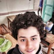 hassank633198's profile photo