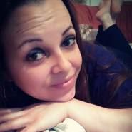 Valeria081's profile photo
