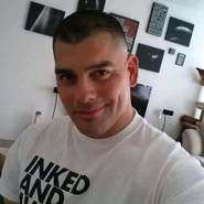 david_gomez_oo5's profile photo