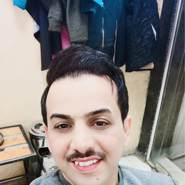 ehabbarber's profile photo