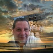 manua093698's profile photo