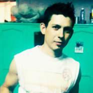 walterp819147's profile photo