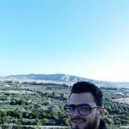 saaaaber's profile photo