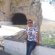 yakups117748's profile photo
