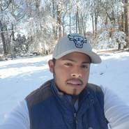 joser922610's profile photo
