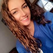 lisa439654's profile photo