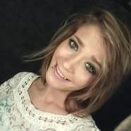 riva69382's profile photo