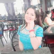 osmary557577's profile photo