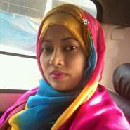 sumpa1's profile photo