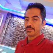zakareyas5's profile photo