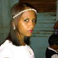 Caro0220's profile photo