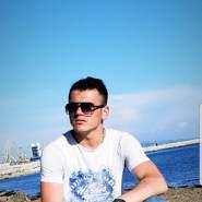andib388551's profile photo