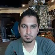 mhmda839658's profile photo
