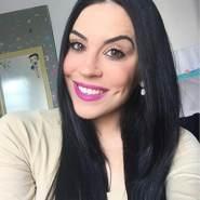 love46939's profile photo
