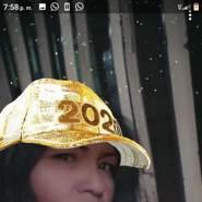 isabel569882's profile photo
