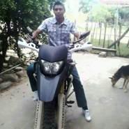 alaine514212's profile photo