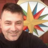 monaliza123456's profile photo