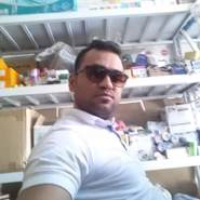 nurulh910731's profile photo