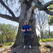 yohana846077's profile photo
