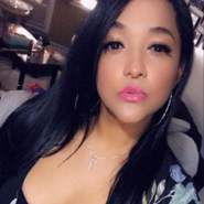 rosalba210's profile photo