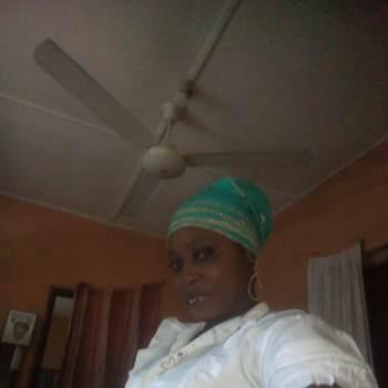ayelagbea_Lagos_Single_Female