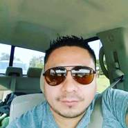 ivanf42's profile photo