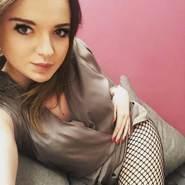 melekk231637's profile photo