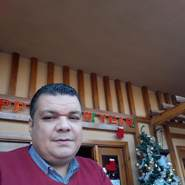 rhmtky591447's profile photo