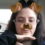 christineg372761's profile photo
