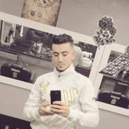 hmada332634's profile photo
