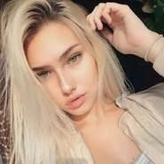 alba779960's profile photo