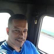 albertor74063's profile photo