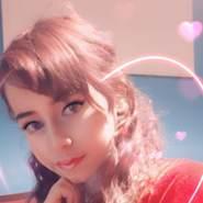 alexiay979819's profile photo
