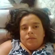 marleneg8668's profile photo