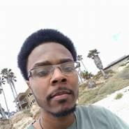 rickye969969's profile photo