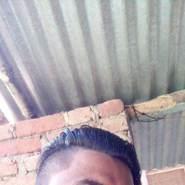 pardeepk798453's profile photo