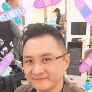 klivinf's profile photo