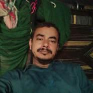 maham70's profile photo