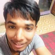 mangesh164397's profile photo