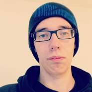 patrick828114's profile photo