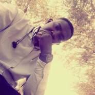 sadams89170's profile photo