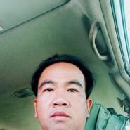 tainp172's profile photo