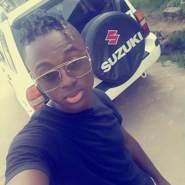 rikir45's profile photo