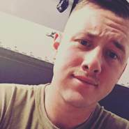 richard466446's profile photo