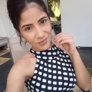 soniasasg's profile photo