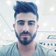 saaydlbz's profile photo