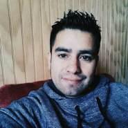 manuelfernandomellad's profile photo