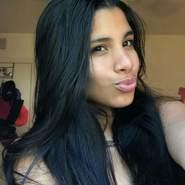 eniola91507's profile photo