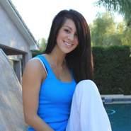 Precious2209's profile photo